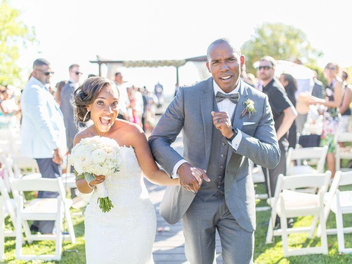 Tmx 1464808760276 Untitled 2519 Santa Barbara, CA wedding photography