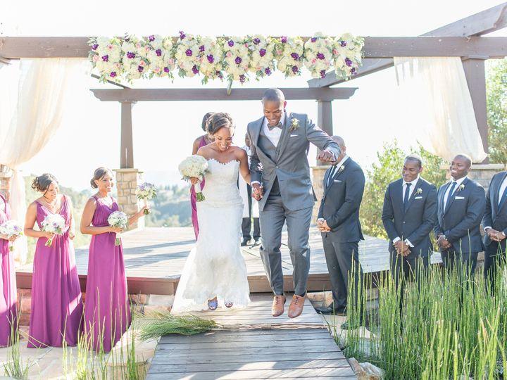 Tmx 1464808780650 Untitled 2472 Santa Barbara, CA wedding photography