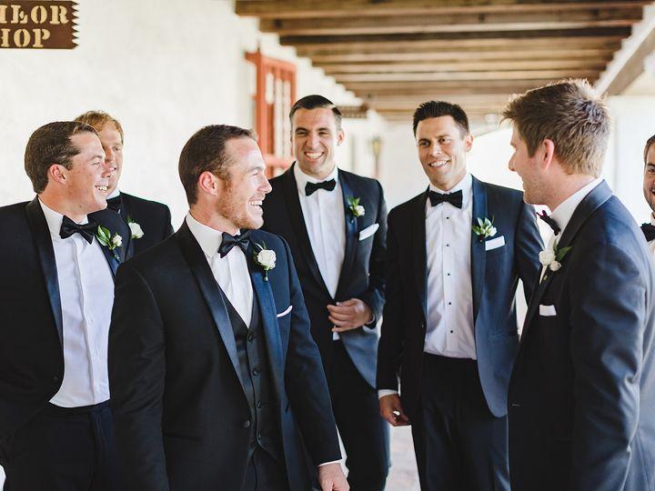 Tmx Bridal Party 32 51 479344 V1 Santa Barbara, CA wedding photography