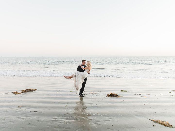 Tmx Bride And Groom 107 51 479344 V1 Santa Barbara, CA wedding photography