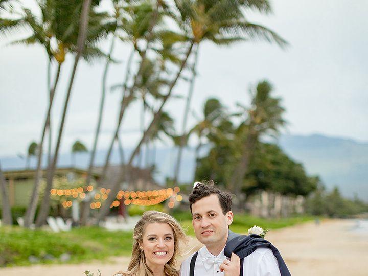 Tmx Bride And Groom 111 51 479344 V1 Santa Barbara, CA wedding photography