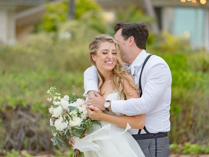 Tmx Bride And Groom 117 51 479344 V1 Santa Barbara, CA wedding photography