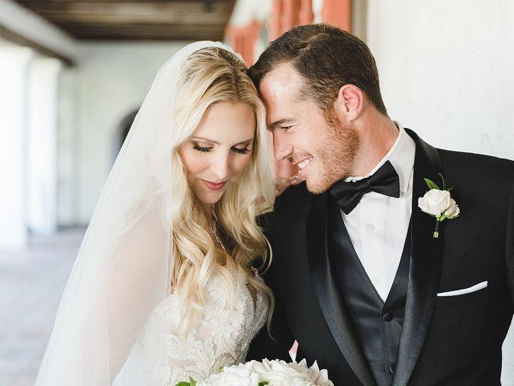 Tmx Bride And Groom 16 51 479344 V1 Santa Barbara, CA wedding photography