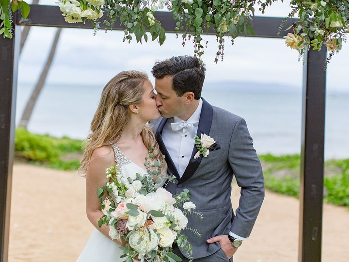 Tmx Bride And Groom 17 51 479344 V1 Santa Barbara, CA wedding photography