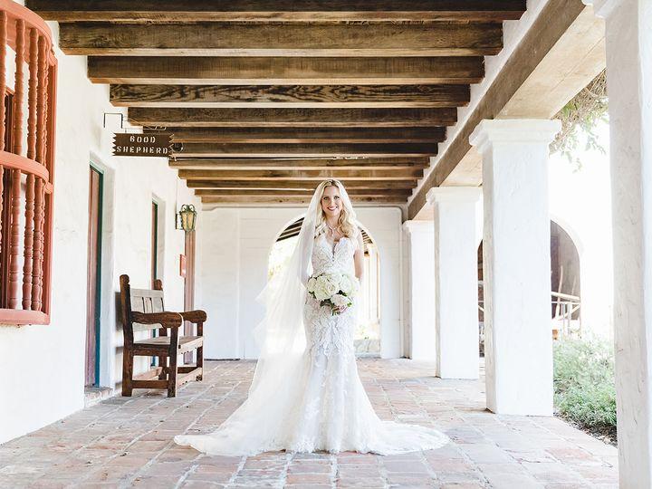 Tmx Bride And Groom 3 51 479344 V1 Santa Barbara, CA wedding photography