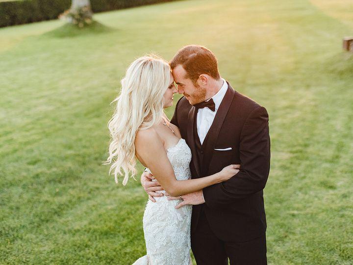 Tmx Bride And Groom 46 51 479344 V1 Santa Barbara, CA wedding photography
