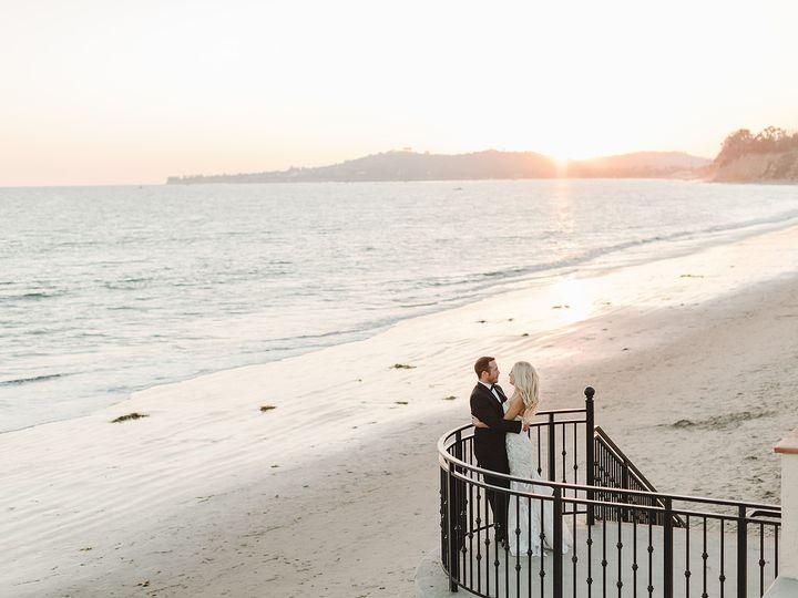Tmx Bride And Groom 51 51 479344 V1 Santa Barbara, CA wedding photography