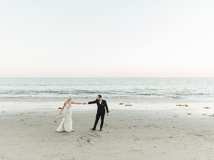 Tmx Bride And Groom 60 51 479344 V1 Santa Barbara, CA wedding photography