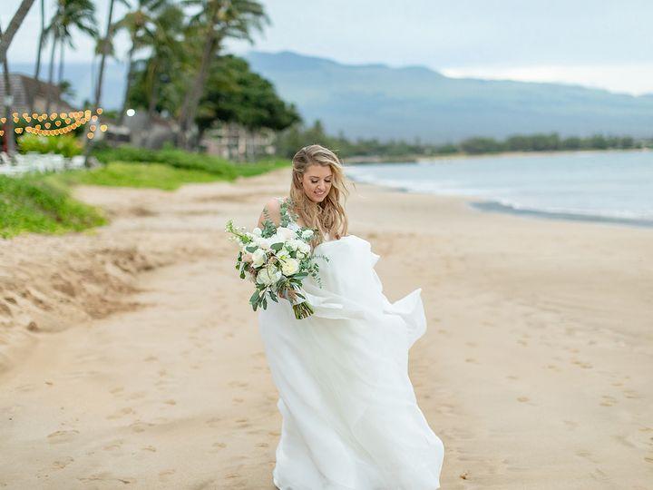 Tmx Bride And Groom 66 51 479344 V1 Santa Barbara, CA wedding photography