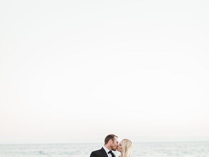 Tmx Bride And Groom 87 51 479344 V1 Santa Barbara, CA wedding photography