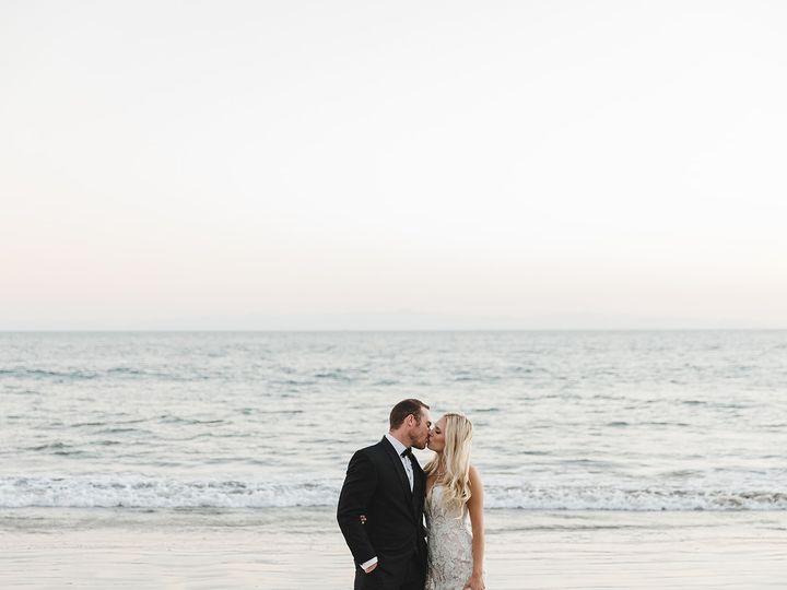 Tmx Bride And Groom 90 51 479344 V1 Santa Barbara, CA wedding photography