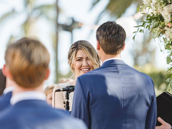 Tmx Ceremony 114 Websize 51 479344 V1 Santa Barbara, CA wedding photography