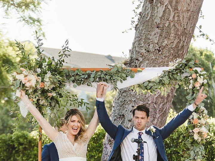Tmx Ceremony 155 Websize 51 479344 V1 Santa Barbara, CA wedding photography
