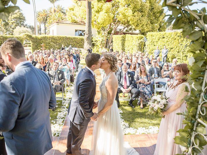Tmx Ceremony 181 51 479344 V1 Santa Barbara, CA wedding photography