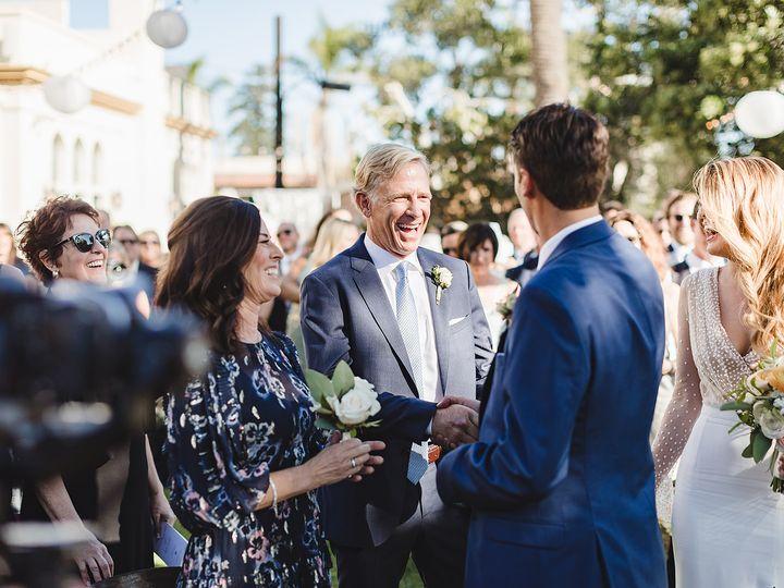 Tmx Ceremony 63 Websize 51 479344 V1 Santa Barbara, CA wedding photography