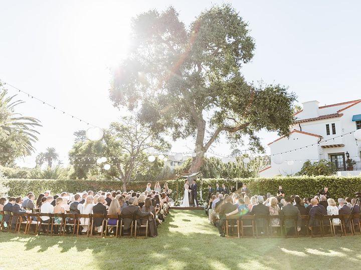 Tmx Ceremony 96 Websize 51 479344 V1 Santa Barbara, CA wedding photography