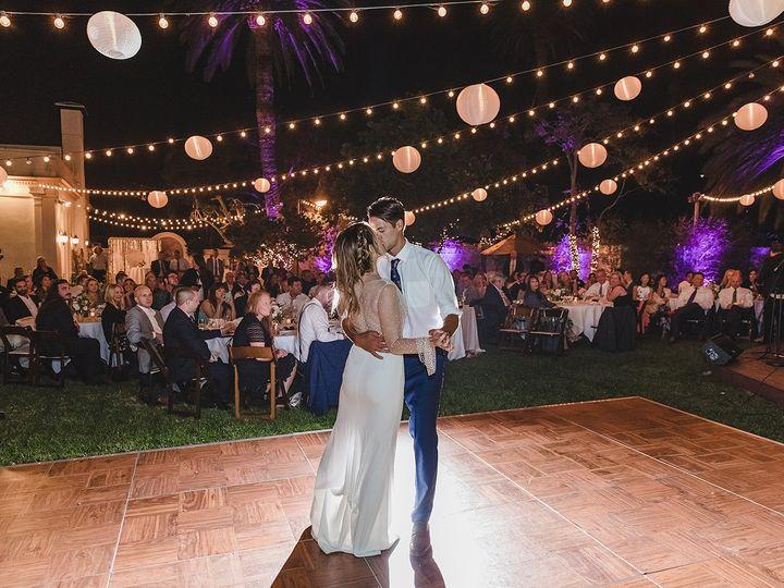 Tmx Reception 113 Websize 51 479344 V1 Santa Barbara, CA wedding photography