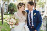 Waller Wedding Photography image