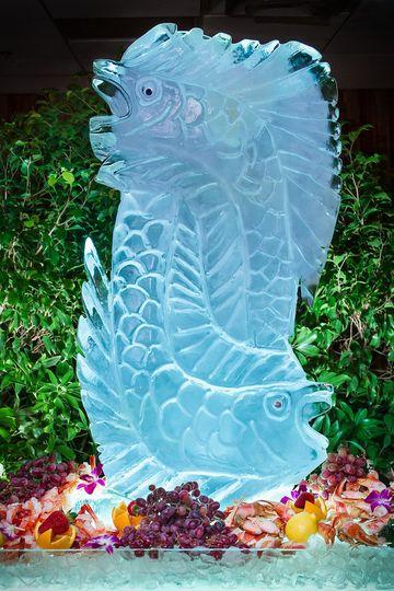 ice sculpture 1 edit 2 zf 6052 87406 1 012
