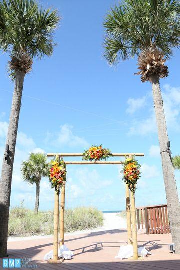 sirata beach resort weddings0275