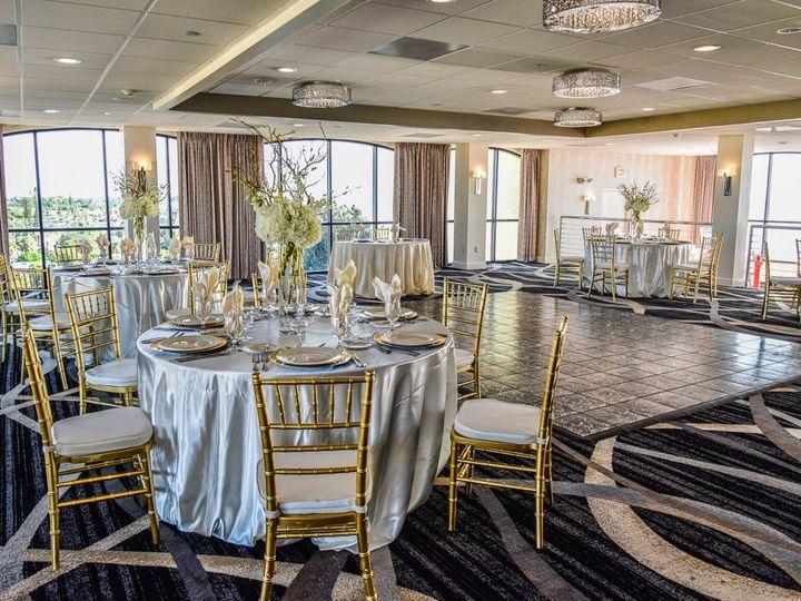 Tmx  Dsc0472 51 100444 Saint Petersburg, FL wedding venue