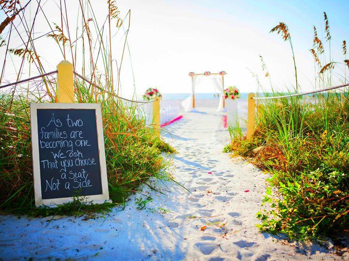 Tmx 1415822018292 10.10.14kimberlyandraminfaramarzifarjo0231 Saint Petersburg, FL wedding venue