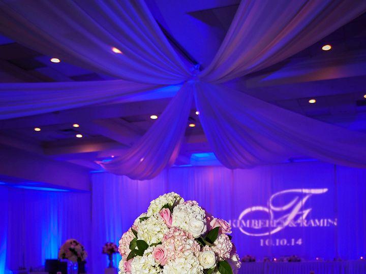 Tmx 1415822394754 Morronefaramarzifarlimelightphotography101014kimbe Saint Petersburg, FL wedding venue