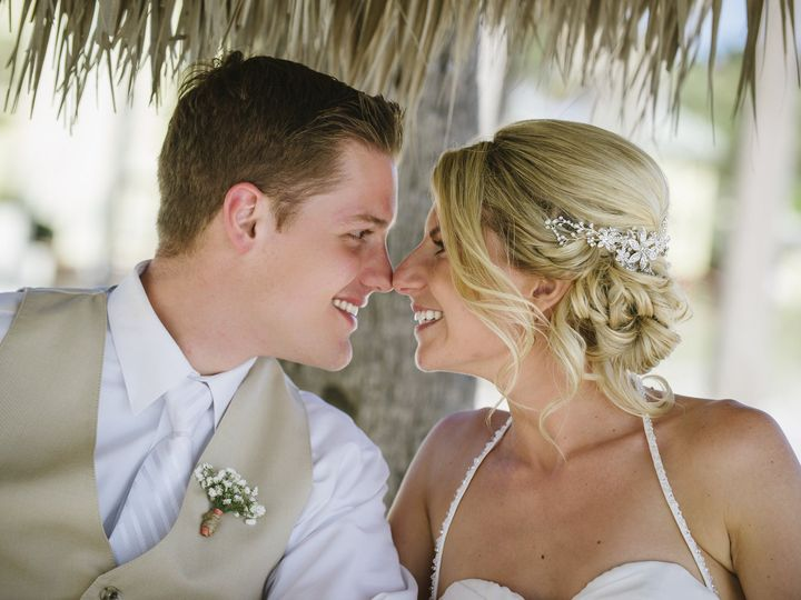 Tmx 1415822634561 Kaitlingandbrian 735 Saint Petersburg, FL wedding venue