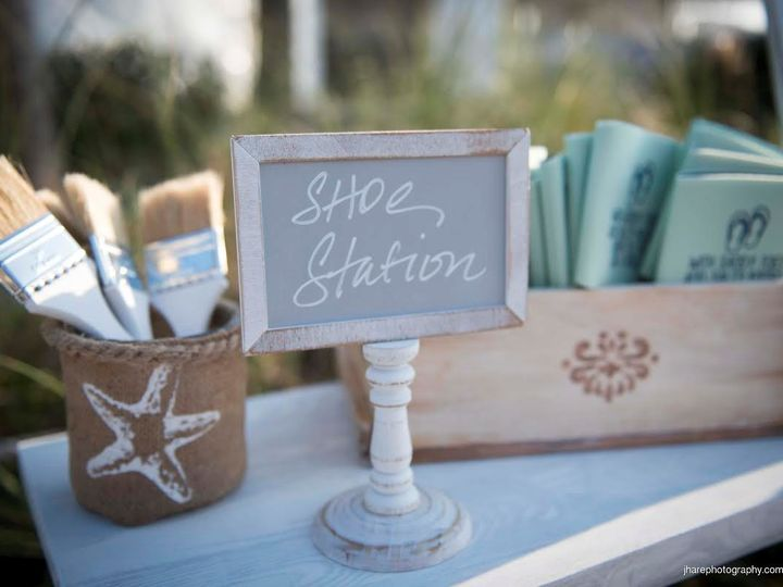 Tmx 1484167340802 Shoestation Saint Petersburg, FL wedding venue