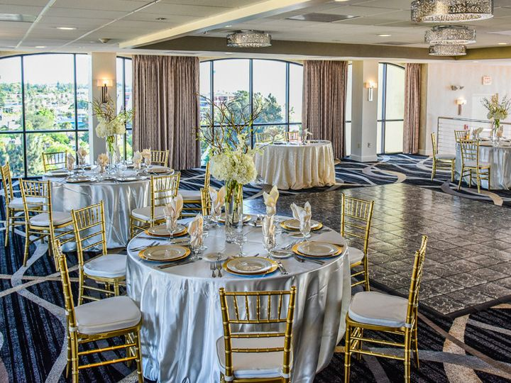 Tmx 1484167683552 Dsc0475 Saint Petersburg, FL wedding venue