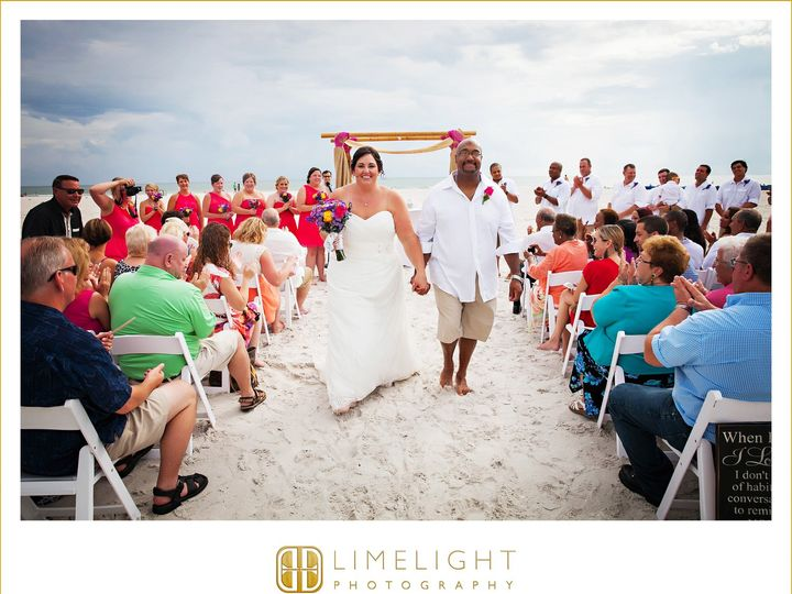 Tmx 7 26 15gailhotzeanddavemacerjo00615 51 100444 Saint Petersburg, FL wedding venue
