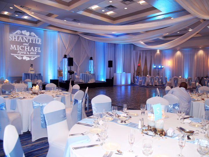 Tmx Blackburn Bermudez Wed 51 100444 V1 Saint Petersburg, FL wedding venue