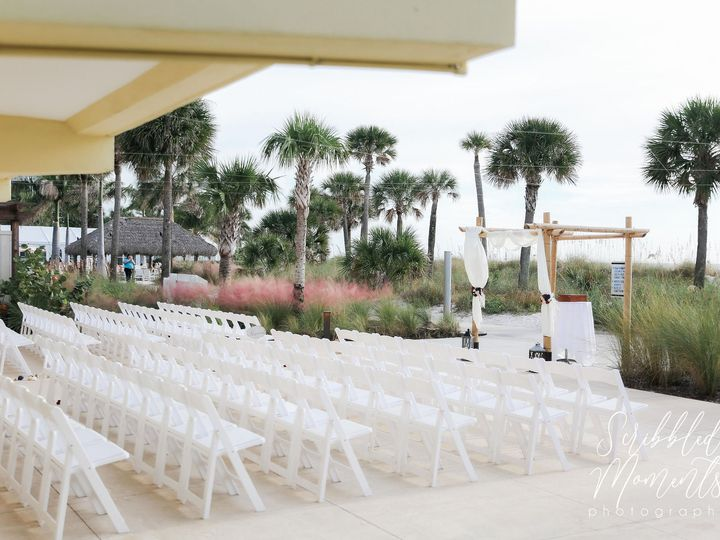 Tmx Breezeway Deck Setup 51 100444 159440918150047 Saint Petersburg, FL wedding venue
