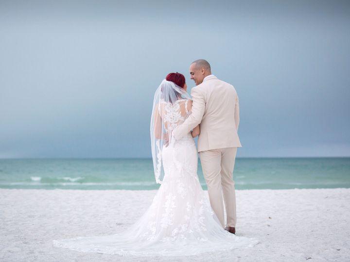 Tmx Lissetteandjoelssneakpeek 54 51 100444 Saint Petersburg, FL wedding venue