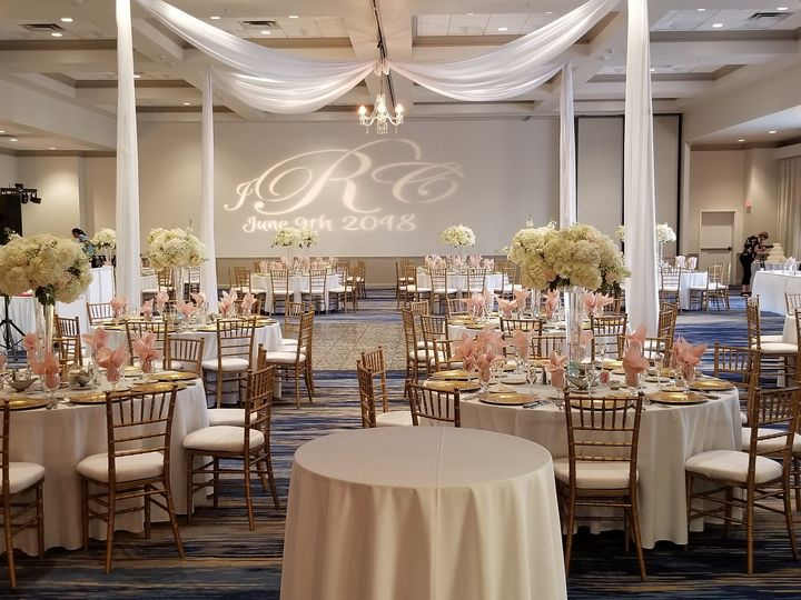 Tmx Majestic New3 51 100444 159440929774651 Saint Petersburg, FL wedding venue