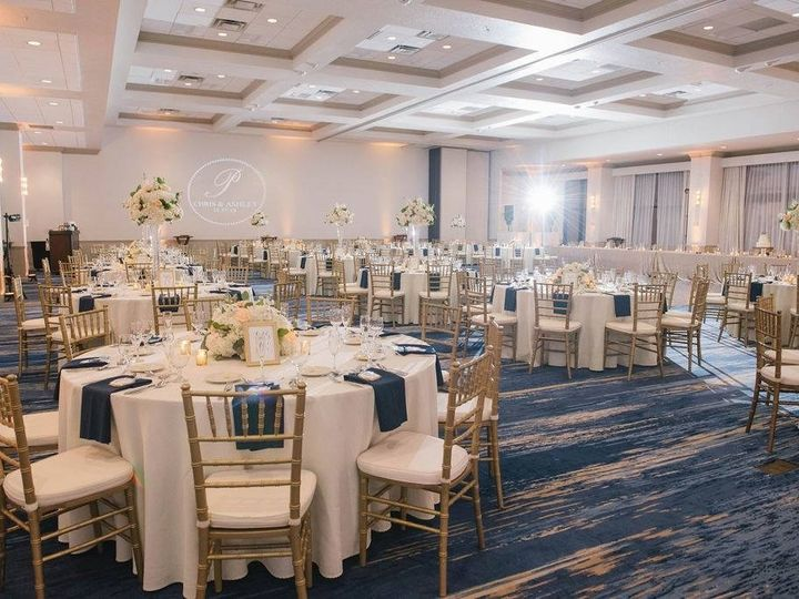 Tmx Majestic Palm 6 51 100444 159440929525712 Saint Petersburg, FL wedding venue