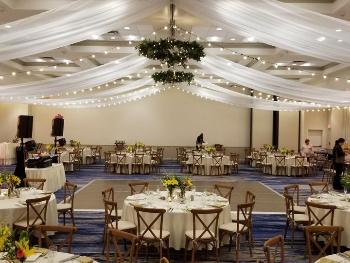 Tmx Majestic Palm 8 51 100444 159440929788368 Saint Petersburg, FL wedding venue