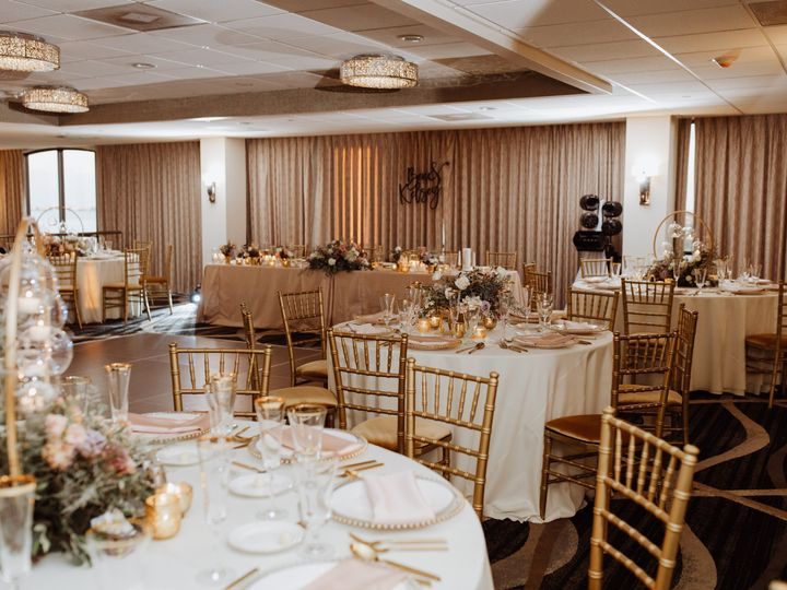 Tmx Royal 20 51 100444 159440934975884 Saint Petersburg, FL wedding venue