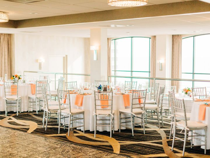 Tmx Royal 9 51 100444 159440934752991 Saint Petersburg, FL wedding venue