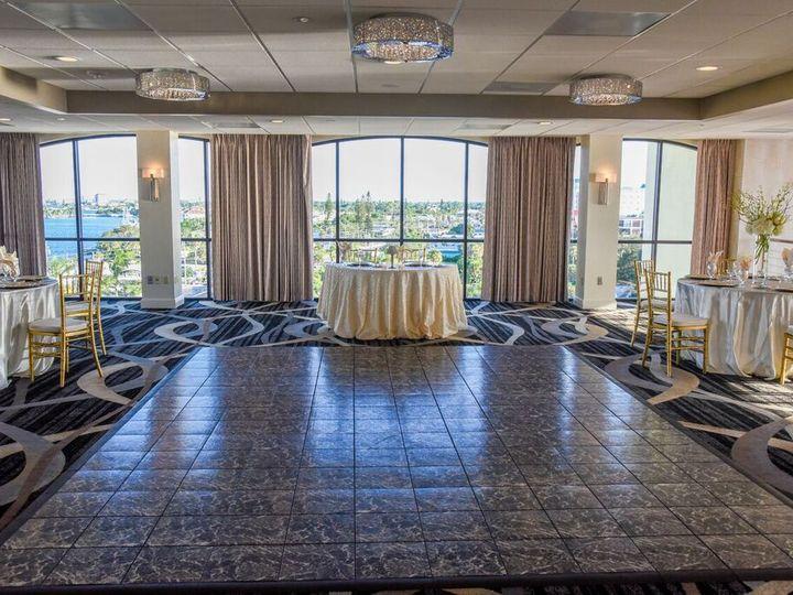 Tmx Royal Ccs 51 100444 Saint Petersburg, FL wedding venue