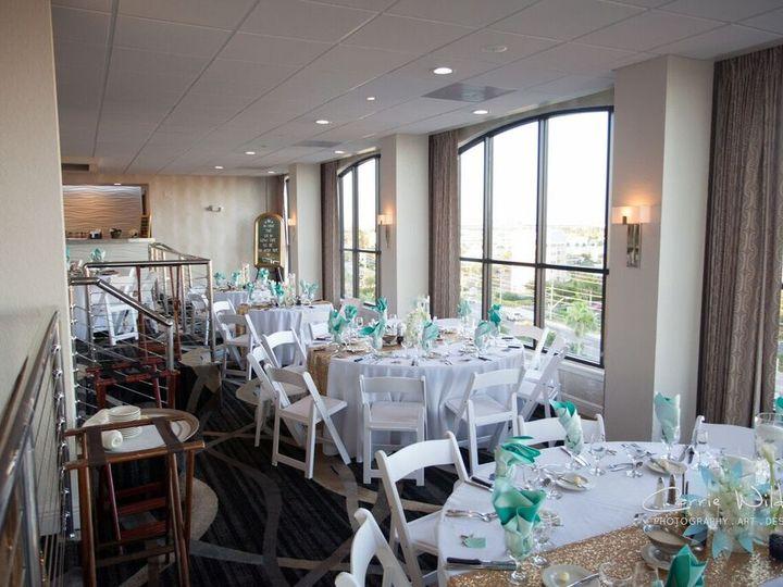 Tmx Royal1 51 100444 Saint Petersburg, FL wedding venue