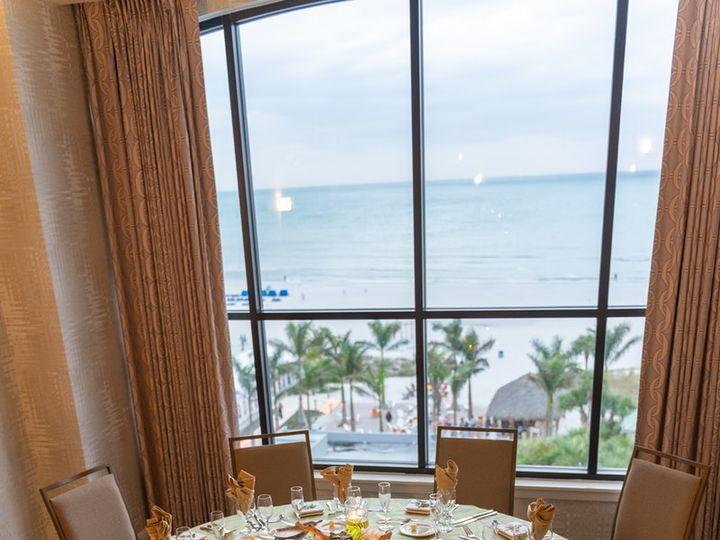 Tmx Sarahnickwed 549 51 100444 Saint Petersburg, FL wedding venue