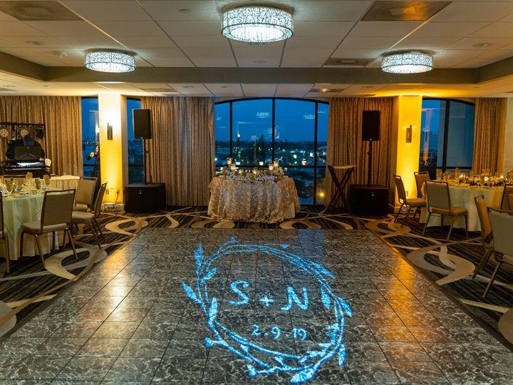 Tmx Sarahnickwed 567 51 100444 Saint Petersburg, FL wedding venue
