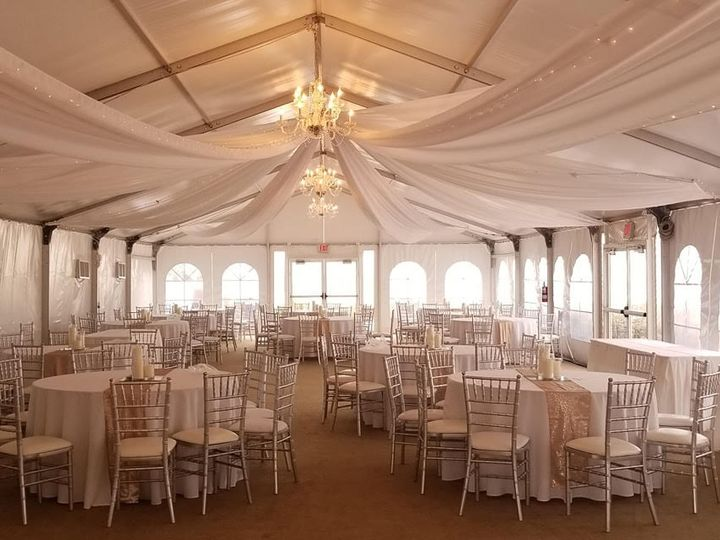Tmx Unnamed 1 51 100444 V1 Saint Petersburg, FL wedding venue
