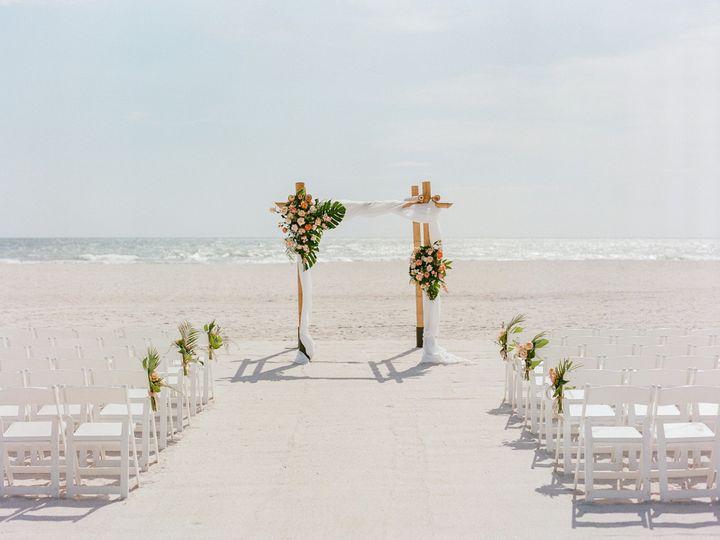 Tmx Victoria Brians Wedding Lauren Galloway Photography 202 51 100444 1564675460 Saint Petersburg, FL wedding venue
