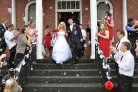 A Wedding 2 Remember