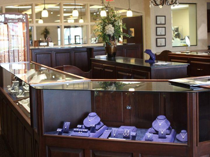 Tmx 1339444958957 IMG7508R Mankato, Minnesota wedding jewelry