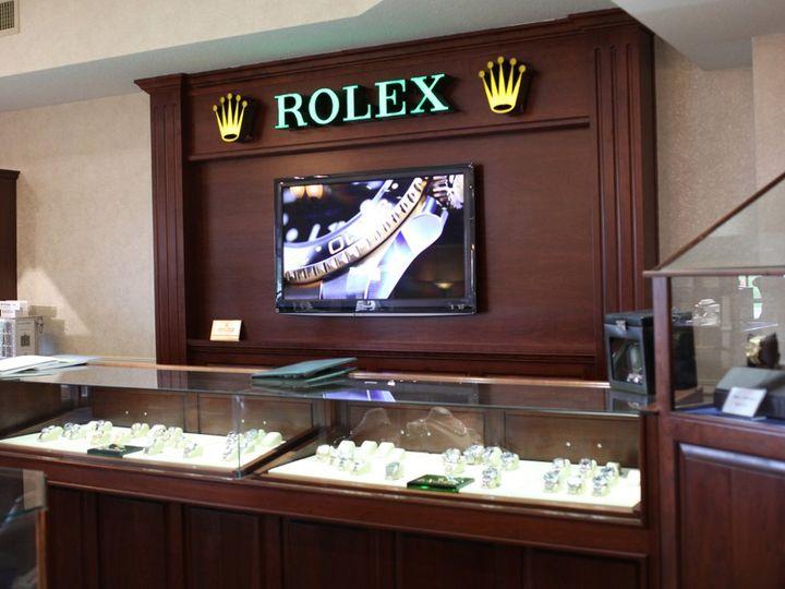 Tmx 1339445009485 IMG7510R2 Mankato, Minnesota wedding jewelry