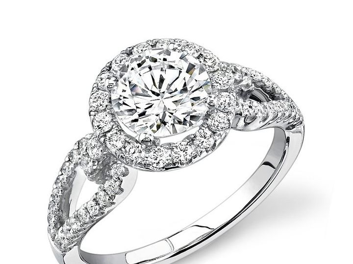 Tmx 1339445657608 SimonG1 Mankato, Minnesota wedding jewelry