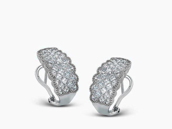 Tmx 1500590450018 Me1910 W Mankato, Minnesota wedding jewelry